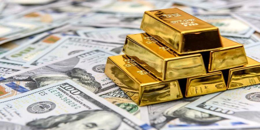 صعود سکه در کانال 11 میلیون تومان؛ دلار از میانه ردیف 24 هزار تومان گذشت