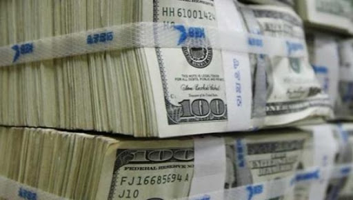 کدام کشورها داراییهای ایران را مسدود کردند؟