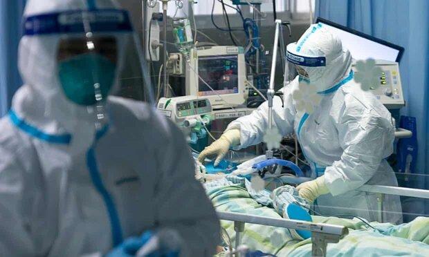 ۲۶۸ بیمار جدید مبتلا به کرونا در اصفهان شناسایی شد