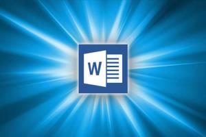 قابلیت جدیدی به Microsoft Word اضافه خواهد شد