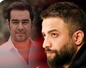 بنیامین بهادری: تا به امروز افتخار آشنایی با «شهاب حسینی» رو نداشتم