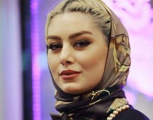 اخبار کوتاه سینمایی؛ از خانه نشینی علی نصیریان تا حضور سحر قریشی در تلویزیون
