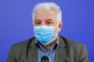 معاون وزیر بهداشت: در تامین داروی کرونا خودکفا شدیم