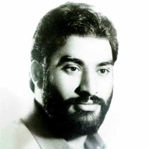 «احمد ثانی» آهنگ شنیدنی مرحوم ناصر عبداللهی در وصف حضرت علی (ع)
