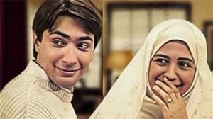نسخه بدون سانسور سریال «در پناه تو»؛ قسمت بیست و دوم