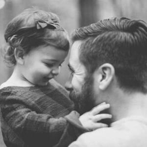 پدر قهرمان زندگی من