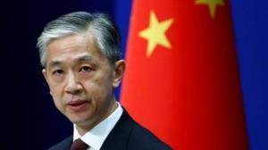چین: لغو تحریمهای ایران تنها راه برونرفت از بنبست برجام است