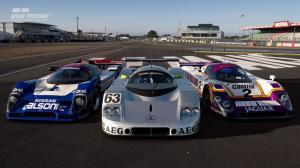 به این زودیها خبری از Gran Turismo 7 نخواهد بود