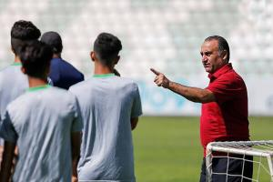 انتظارات از رییس آینده فدراسیون فوتبال