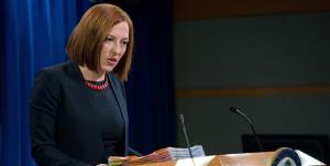کاخ سفید: اقدامی برای رفع تحریمها علیه ایران انجام ندادهایم