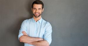اهمیت و راه های سالم حفظ غرور مردانه