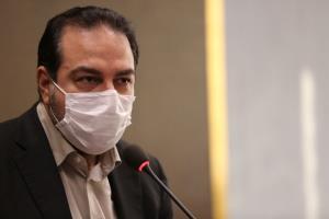 شناسایی ۱۱۲ مبتلا به ویروس جهش یافته کرونا در کشور