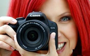 قیمت انواع دوربینهای عکاسی کانن در بازار