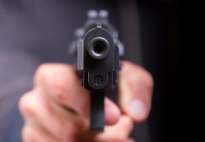 دستگیری عاملان تیراندازی به عوامل حراست