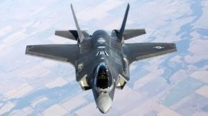 اذعان نیروی هوایی آمریکا به ناکارآمدی جنگندههای اف-۳۵