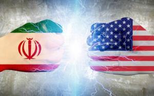 نان عربستان در خصومت ایران و آمریکاست!