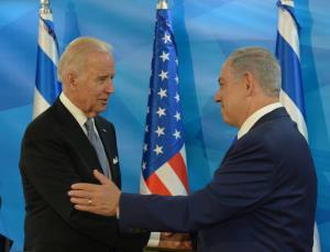 برنامه آمریکا و اسرائیل برای ایجاد یک کارگروه ضد ایرانی
