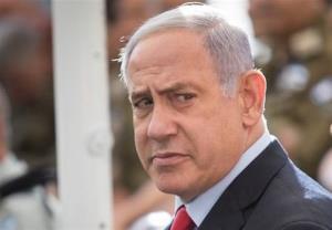 پیامی چالشبرانگیز برای نتانیاهو درباره ایران