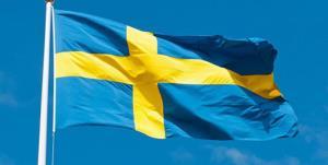 سوئد از ایران کمک خواست
