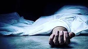 مرگ دختر ۱۲ساله و زن جوان با مشروبات تقلبی