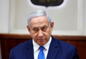 گزارش المیادین از دو دستگی در اسرائیل بر سر برجام