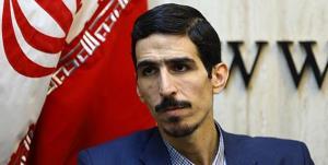 نماینده تهران: مجلس یک میلیمتر از قانون اقدام راهبردی کوتاه نخواهد آمد