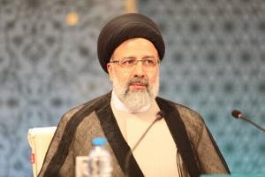 ستاد انتخاباتی ابراهیم رئیسی تشکیل شد؟