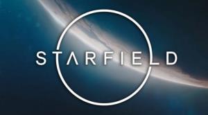 بازی Starfield احتمالا چه زمانی عرضه می شود؟