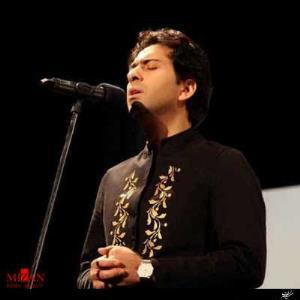 بخشی از اجرای آهنگ «کویر» با آواز دلنشین محمد معتمدی