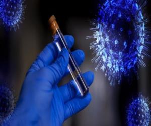 پیشنهاد درمان کرونا با گاز ازون