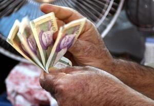 تعیین دستمزد ۱۴۰۰ مانند سنوات گذشته در دقایق پایانی سال