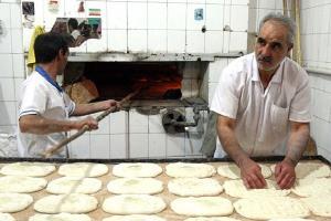 پرونده تخلف نانواییهای بیلهسوار روی میز دادستان