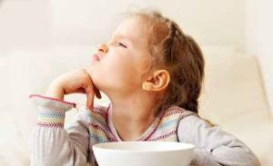 لجبازی در کودکان 7 ساله