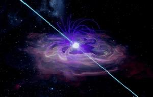 شواهدی قوی دربارهی وجود ستارهی نوترونی در قلب ابرنواختر معروف قرن گذشته