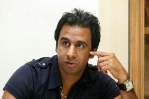 موسوی: بازیکن استقلال نباید تمرینات را تحریم کند