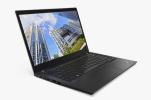 لنوو مدلهای جدید لپ تاپ ThinkPad را معرفی کرد