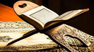 صوت/ چرا برخی دعاهای ما مستجاب نمیشود؟