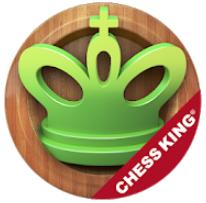 Chess King؛ شطرنج حرفهای بازی کنید