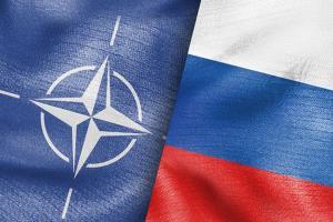 روسیه کشورهای ناتو را به نقض معاهده NPT متهم کرد