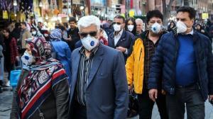 پیش بینی مقام بهداشت جهانی درباره پایان شیوع کرونا