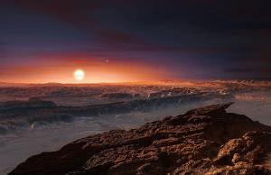 اخترشناسان: کهکشان راه شیری شاید سرشار از حیات فرازمینی باشد