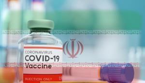 اولویتبندی واکسن کرونا برای ایثارگران اعلام شد