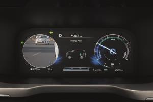 قابلیت جدید خودروهای روز جهان