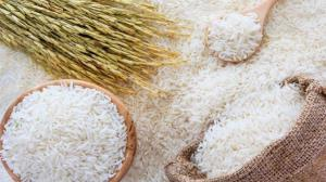 روشهای تشخیص برنج ایرانی اصل