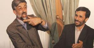 واکنشهای متفاوت به جدل حدادعادل و احمدینژاد