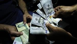نرخ ارز به تابلوی صرافیها بازمیگردد؛ امکان خرید و فروش آنلاین ارز