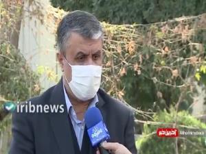 وزیر راه: ساخت آزادراه غدیر یک رکورد است