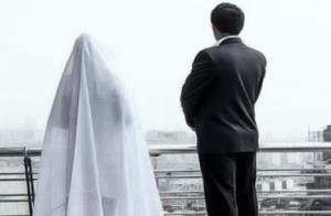 آمار تاهل مردان در ایران
