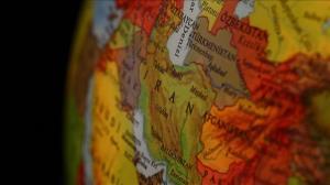 پیشنهاد سفیر ایران برای رفع سوءتفاهم با کشورهای منطقه