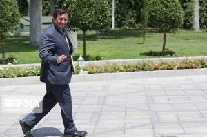 پول بلوکهشده ایران؛ گروگان باتلاق FATF